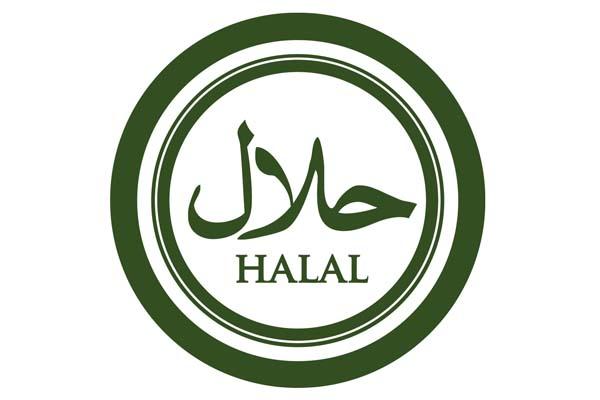 Halal-