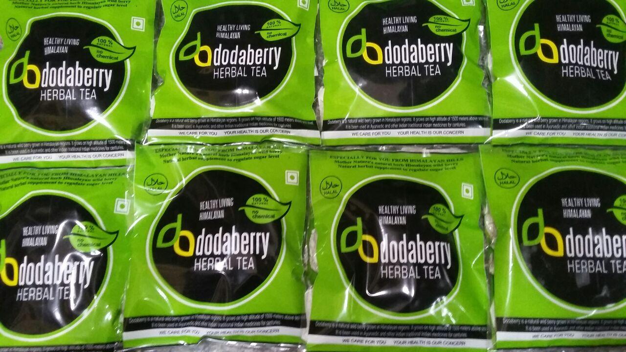 Dodabery Herbal Remedies For Diabetes Dodaberry Go Girl 698090 Jam Tangan Wanita Leather Strap Merah 20151018 133457 Selegie Rd New Packs 1024x576